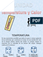 TemperaturaCalor.ppt