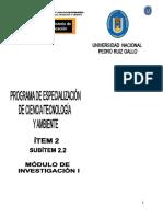 modulodeinvestigacionsubidoaplataforma-120104012439-phpapp01
