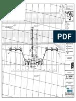 VLCC 1 General Arrangement 3 2014 N2288 SDD 01DW3 0002 AB