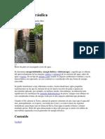 Energía hidráulica.docx