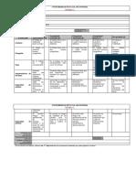 Copia de 16_Rubrica_Trabajo_Escrito.pdf