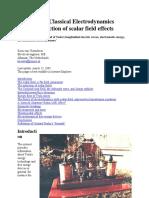 GeneralizedClassicalElectrodynamics.pdf