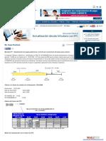 ACTUALIZACION_DEUDA_TRIBUTARIA.pdf