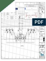 VLCC 1 - General mooring arrangement with fenders 3-2014-N2288-SDD-01DW3-0010-AB.pdf
