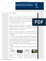 __ Bine Ati Venit La ICDT Brasov _