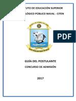 Guia-Alumno 2017(1)