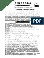 Ficha Para Actividades de Cine y Educación_Lcda Andrea Segovia B
