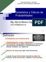 1 CONCEPTOS BÁSICOS 2017-II UNAC.pdf