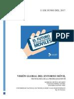 TRABAJO TPII.pdf