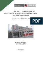 109036539-Sistemas-Construtivos-No-Convencionales.pdf