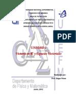 documento importante.pdf