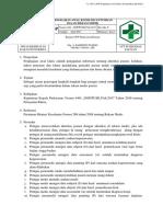 7.2.2 EP 2 SOP-Pengkajian-Awal-Klinis Dicantumkan Dlm RM 2