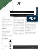 KP102 Datasheet Ver2 Rev1