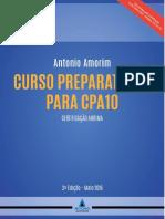 Ebook-CPA-10.pdf