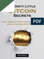 My_Dirty_Little_Bitcoin_Secrets.pdf