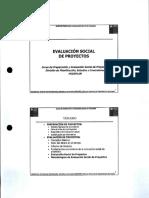EVALUACION-SOCIAL-DE-PROYECTOS-1.pdf