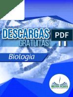 BIOLOGÍA_11º