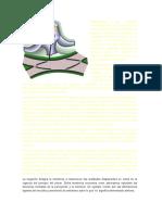 Mecanismos de defensa.doc