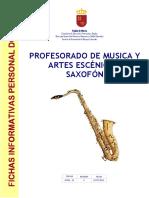 87178-24 FI Saxofon 0912 Copy.pdf
