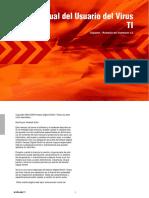 User_Manual_Espanol.pdf
