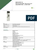 BMXNOE0110.pdf