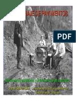 079-3drenajeysubdrenajedepavimentos.pdf