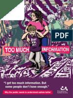 TMI Campaign Report FINAL 290316