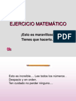 Ejercicoo_matematico