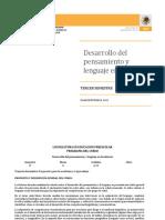 desarrollo_del_pensamiento_y_lenguaje_en_la_infancia_lepree.pdf