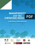 Manifiesto-12.pdf