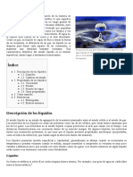 Líquidoaaa.pdf