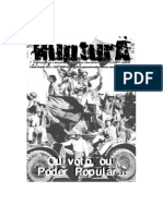 Ruptura_04