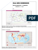 atividades-sobre-as-placas-tectc3b4nicas-6c2ba-ano-geografia.pdf