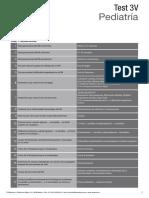 Test CTO 3V - Pediatria.pdf
