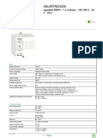 Phaseo ABL7_ ABL8_ABL8RPM24200.pdf