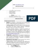 TIAGO - Lição 003 - cap 2a-Ok.doc