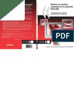 PISA 39817028.pdf