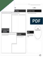consumer-trend-canvas (2).pdf
