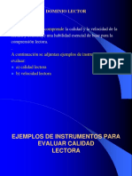 dominio-lector.pptx