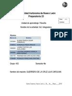 INTE_FILOSOFIA_E4.docx