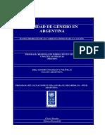 Equidad_Genero_argentina.pdf