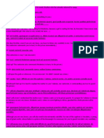 Pg.88.docx