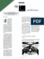 imagen publicitaria.pdf
