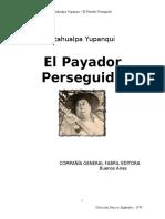 YUPANQUI_El-payador-perseguido-pdf.pdf