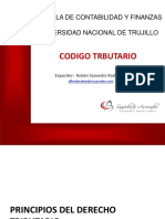 CODIGO TRIBUTARIO.pptx