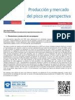 1388423437mercadoDelPisco2013.pdf