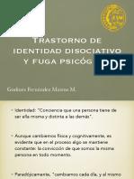 TRASTORNO DE PERSONALIDAD MÚLTIPLE.pdf