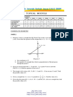 Add Maths JUJ 2009 [edu.joshuatly.com].pdf