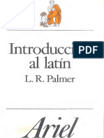 Palmer- Introduccion al Latin 80-99.pdf
