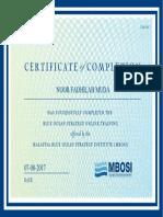 Certificate_176473071502091974
